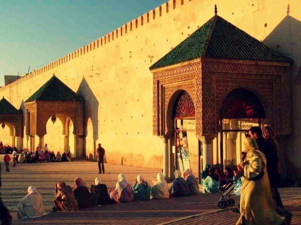 1906-morocco-casablanca-morocco-eclectic-itinerary