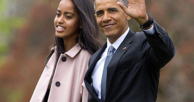 636011510049854286-ap-obama-malias-graduation-82502200