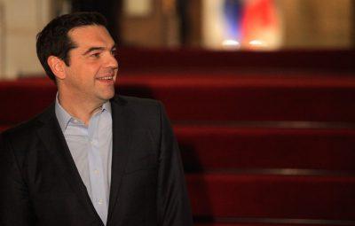 Alexis_Tsipras_potrait
