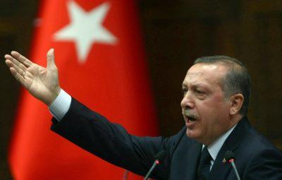Erdogan_