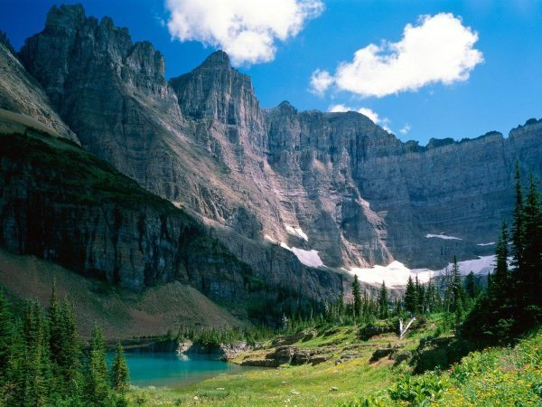 glacier-national-park