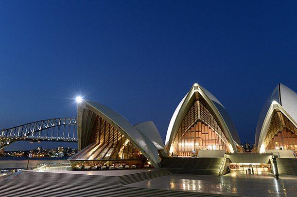 sydney-opera-house_0