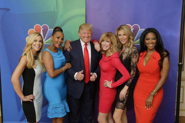 6-trump-women.w710.h473.2x