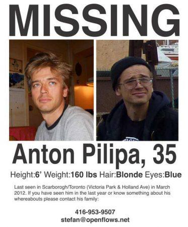 Anton-Pilipa
