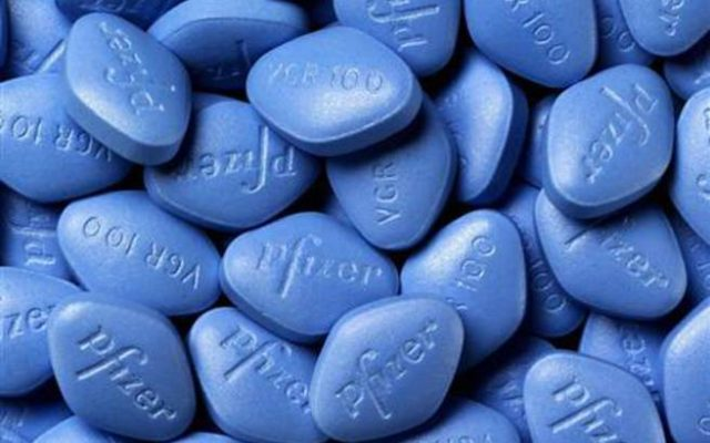 110406-viagra-5p.grid-6x2.medium