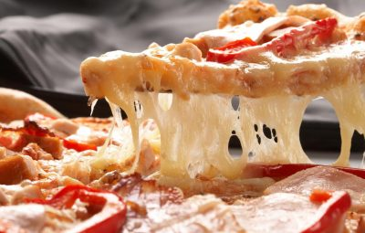 6d5.pizza