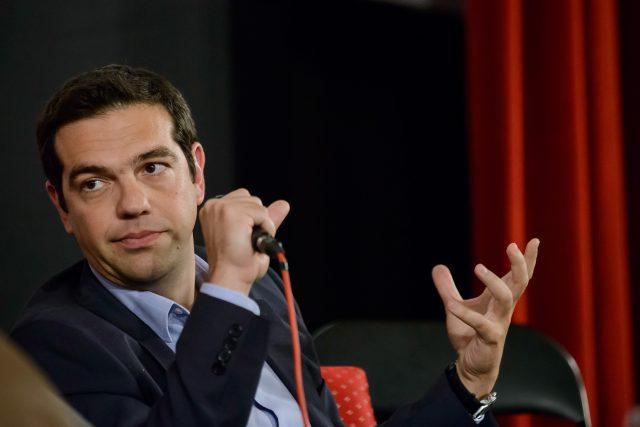 Alexis_Tsipras_on_Subversive_Festival