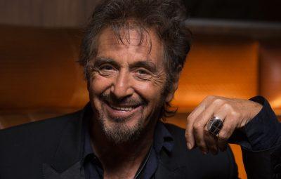 11_Al-Pacino