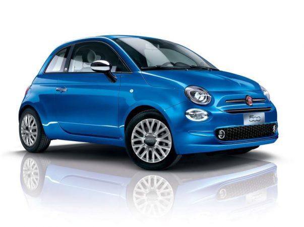 170331_Fiat_Mirror_01