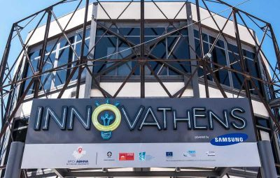 326x217xInnovAthens-powered-by-Samsung.jpg.pagespeed.ic.twL7bUFrS2