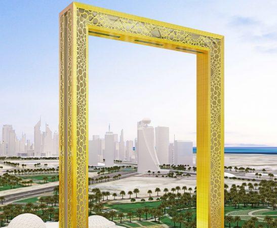 Dubai-Frame-lead-1-889x731