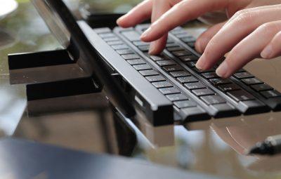 LG-Rolly-Keyboard-4