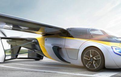 aeromible-3-flying-car-designboom-04-11-2017-fullheader