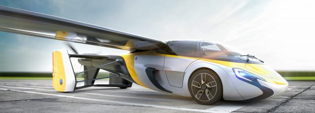 aeromible-3-flying-car-designboom-04-11-2017-fullheader