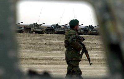 afganista-nekroi-taliban