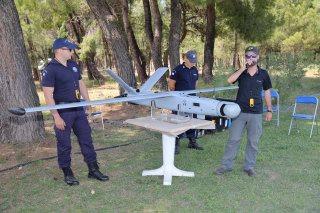 04052017-drones020s