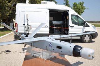 04052017-drones021s
