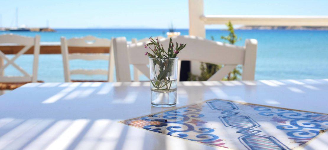 Maiolica-Sifnos-Gastronomy-Miles-Away-Travel-1