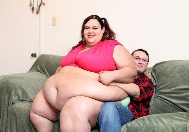 χοντρή γυναίκα νεαρό μουνί