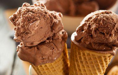 04-traits-ice-cream-chocolate