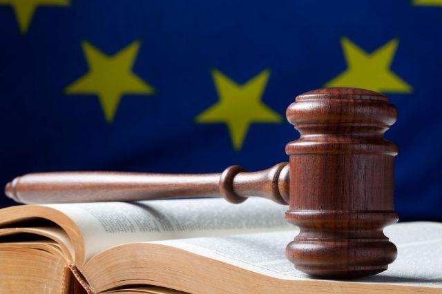 150114_EU_Law