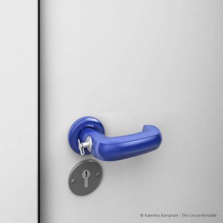 06_doorknob-59ca1c3841dd9__700