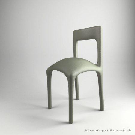 10_chair_03-59ca1c4048e19__700