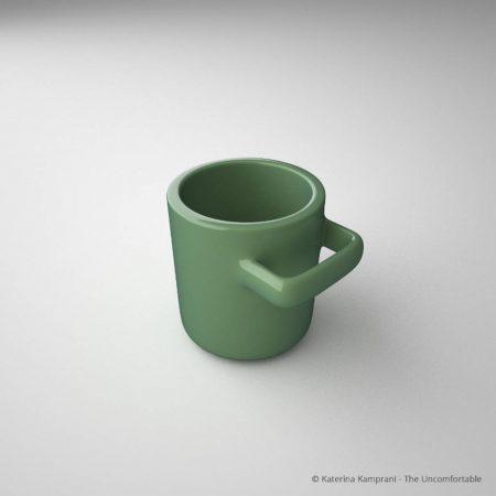 16_mug-59ca1c4d2cd15__700