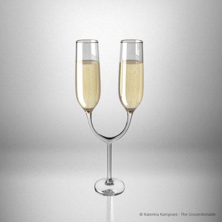 22_champagne-59ca1c5953674__700