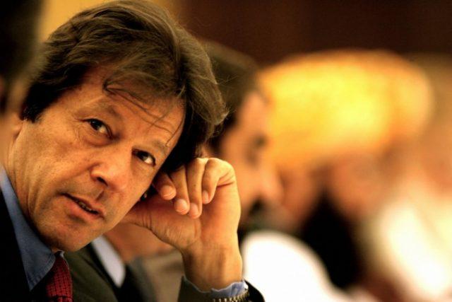 Imran Khan2