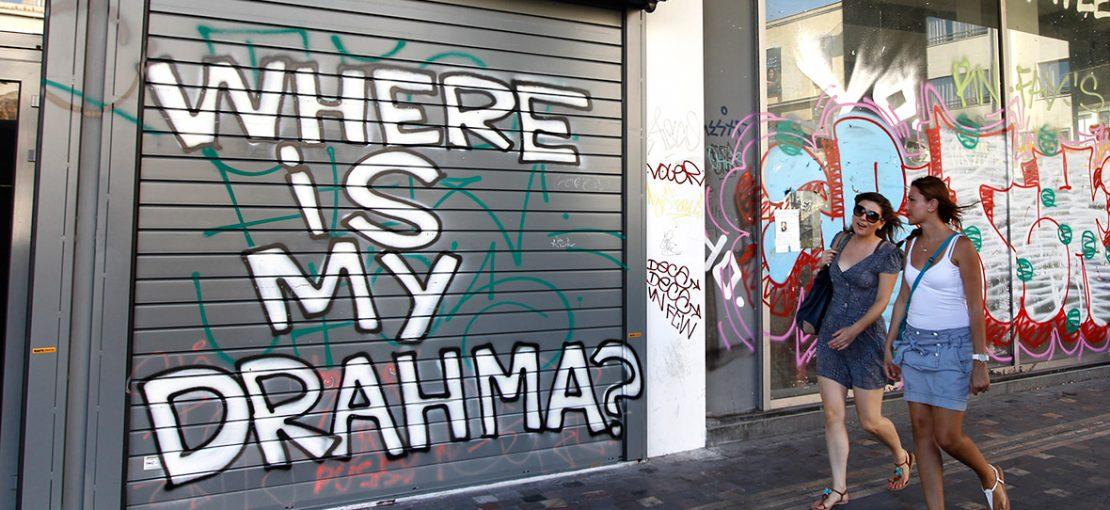 greece-graffiti