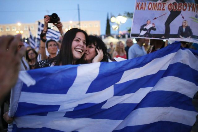 greece-referendum003.jpg