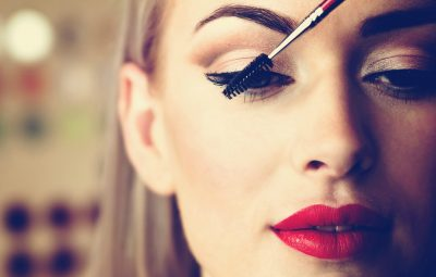 clump-free-mascara