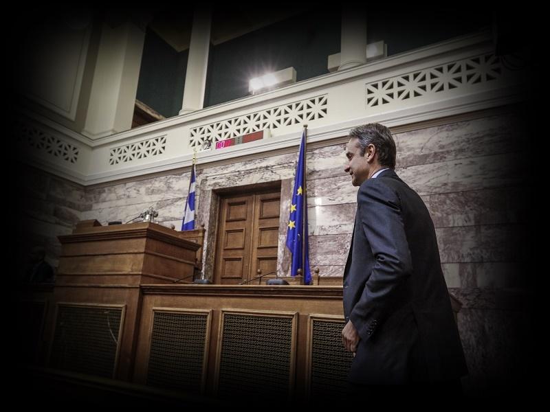 Κυριάκος-Μητσοτάκης-Γιάννης-Ντσούνος-1.jpg