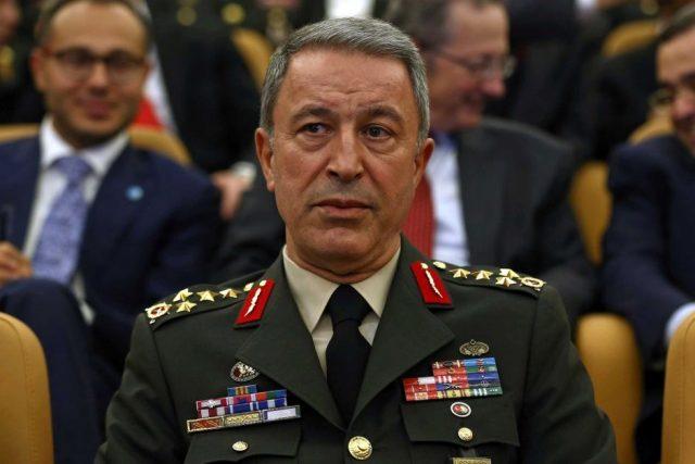 Ακάρ Αποστολάκη
