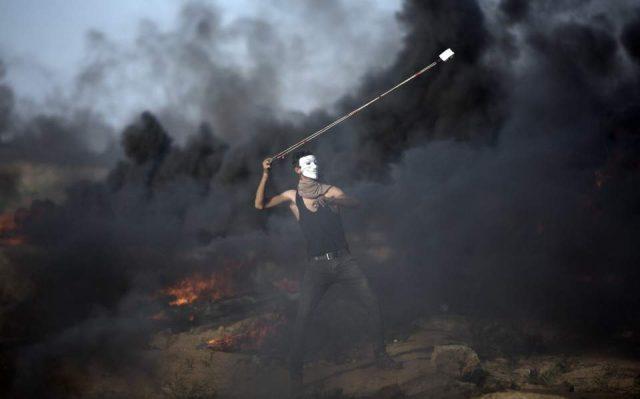 Λωρίδα Γάζας
