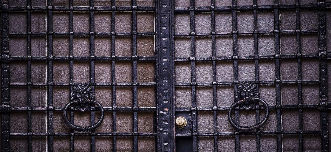 Μαξίμου Πόρτα