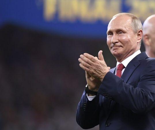 Πούτιν.jpg