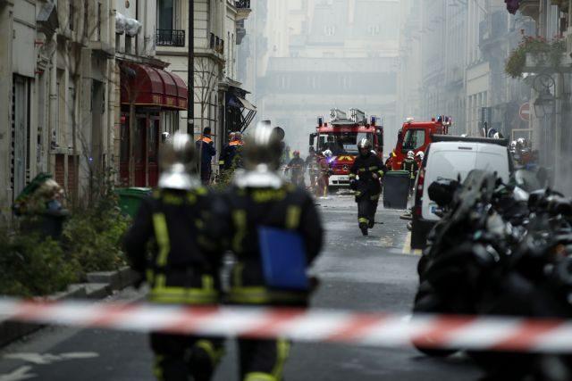 Έκρηξη-Παρίσι.jpeg