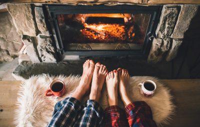 Όλα όσα πρέπει να γνωρίζετε για το επίδομα θέρμανσης