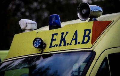 Αυτοκίνητο-παρέσυρε-και-σκότωσε-15χρονο-Μεσσηνία.jpg