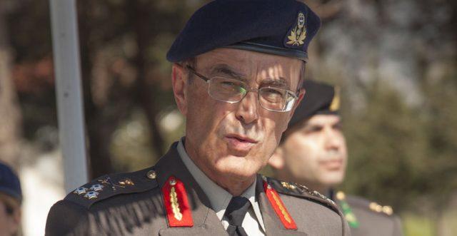 Γεώργιος Καμπάς