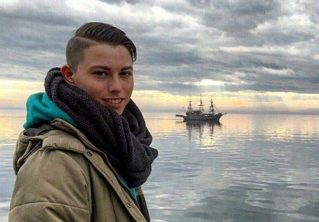 Εξετάστηκε από ιατροδικαστή η σορός του 22χρονου Αλέξανδρου