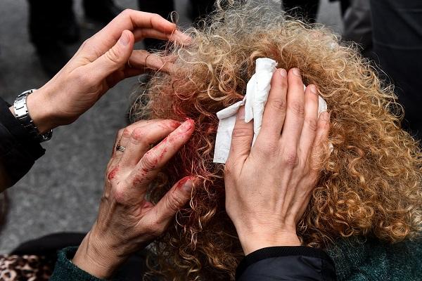 ΕΔΕ-για-τον-τραυματισμό-διαδηλωτών-εκπαιδευτικών
