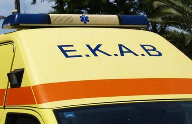 Κέρκυρα: Η κατάσταση του οδηγού που ενεπλάκη στον θάνατο της 8χρονης