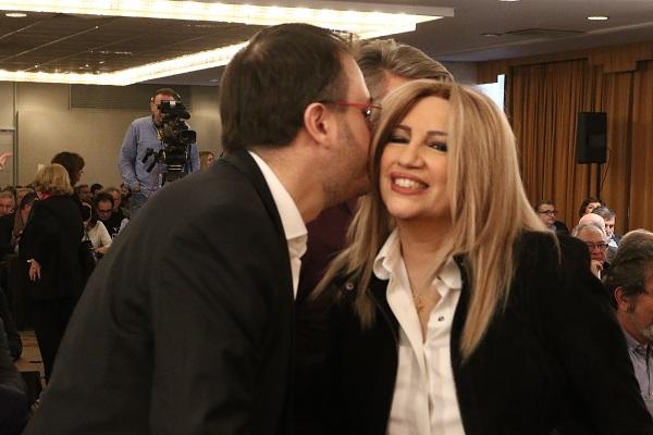 Θεοχαρόπουλος-Γεννηματά.jpg