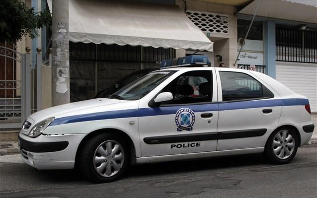 Θρίλερ με τον θάνατο του νεαρού ζευγαριού στο Πόρτο Χέλι