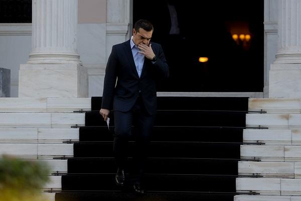 Κυβερνητική-κρίση-στην-Ελλάδα