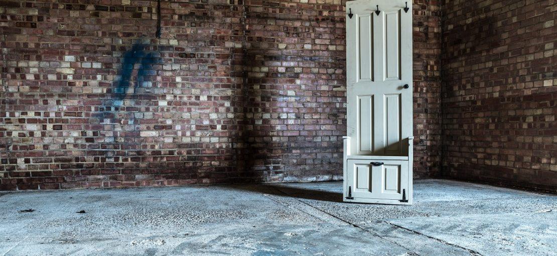 Μειώνονται-τα-όρια-για-την-προστασία-της-πρώτης-κατοικίας.jpg