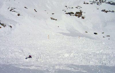 Νεκροί-σκιέρ-στην-Αυστρία.jpg